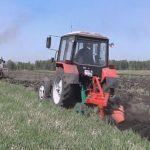Создай свое подсобное хозяйство на земельном участке 25 Га